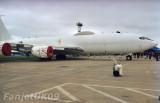 Boeing E-6B Mercury  162784  VQ-4 Sqdn. US Navy