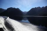 Bradshaw Sound