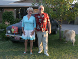 Susan and Bill Trask