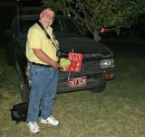 Gene Lucas