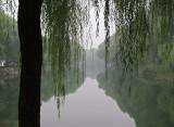 Summer Palace, China, 2009