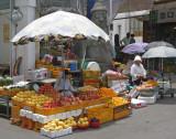Cheju, South Korea, 2009