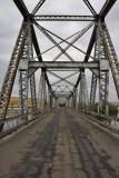 Owsley bridge.