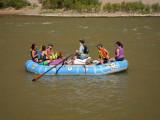 Boatload of Fun