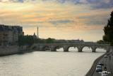 ParisLouveNDame-160.jpg