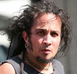 Mark Osegueda-Death Angel