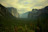 Yosemite Valley I.jpg