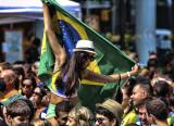 Brazil Festival