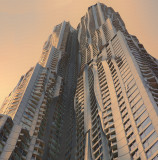 Frank Gehry Architecture II