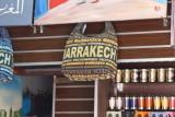 Marrakesh II