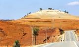 Morocco scenery I