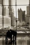 WTC Today