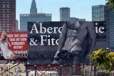 Billboards of NYC