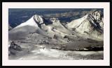 Cascades Mtn Oregon