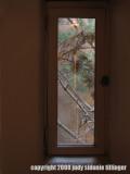 mabel window