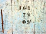 numbers, Essaouira