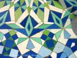 pattern, Essaouira