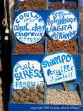 anti stress, Essaouira