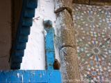 abstraction, Essaouira