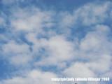 3.3.08 sky