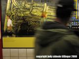 3.10.08 subway station