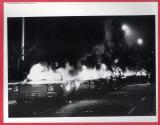 Dan White riots at City Hall