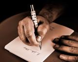 hands-Tom.jpg