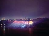 05-113-Niagara-Falls.jpg