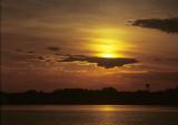 06-008-Cayuga-Lake.jpg