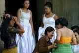 angkor wedding