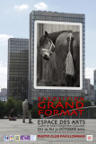 Grand Format 2012
