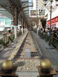 X'mas Rail