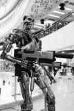 Terminator @ APM