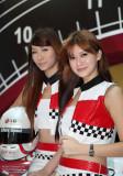 SingTel F1 Promotion
