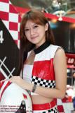 F1 Beauty