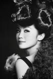 Charlene Choi 蔡卓妍�
