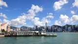 Hong Kong Snapshots香江隨影 Part VIII