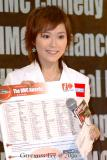 Vivian Lau 劉明軒