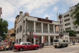Old Police Station _ 2