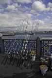Galatas Bridge #0588