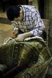 Carpet Repair #1070