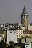 Galatas Tower #1115