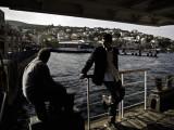 Ferry To Heybeliada #13126