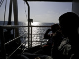Ferry From Heybeliada #13131