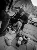 Shoe Repair #13224