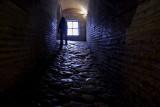 Passageway, Aya Sofya #0489