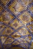 Tiles, Aya Sofya #0495