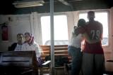 Ferry To Heybeliada #0837