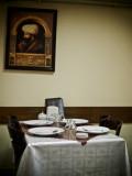 Restaurant, Sultanahmet #13069