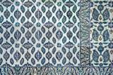 Tiles, Topkapi Palace #0649